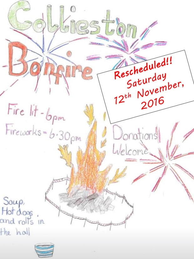revised-poster-bonfire-2016