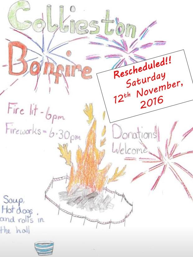 revised-poster-bonfire-2016