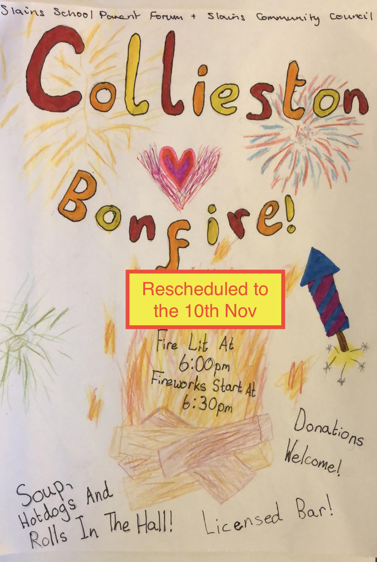 bonfire-2018